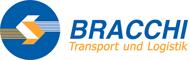Bracchi Deutschland