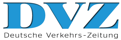 Logo-DVZ_2