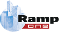 RampOne-Logo