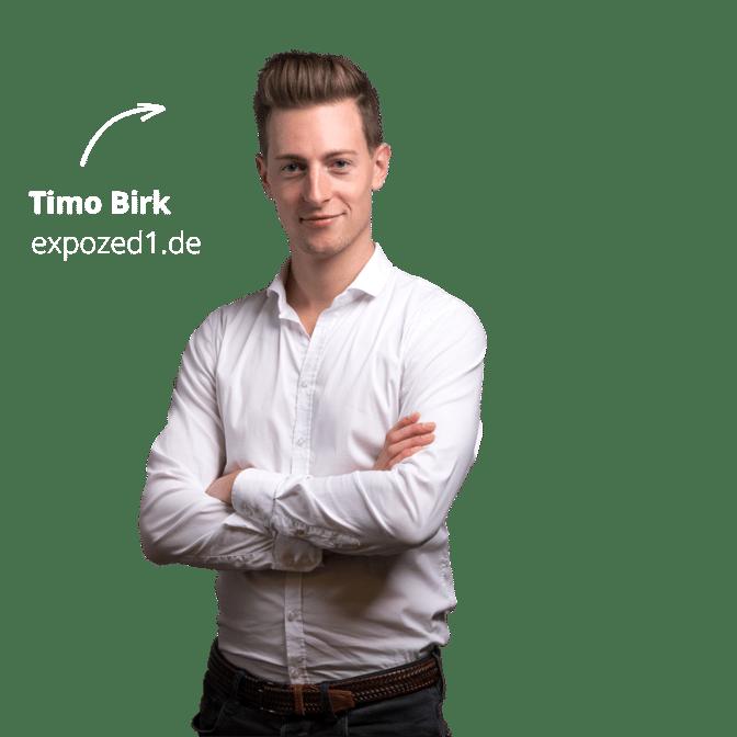 Timo Birk (6)